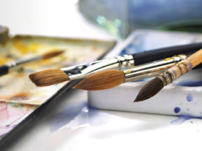 Artstat Products - Brushes