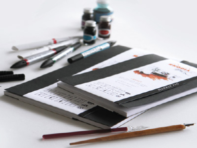 Wholesale arts, crafts and stationery products for retailers in Scotland, Northern Ireland and Northern England