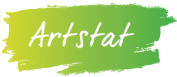 Arty Solutions - wholesale arts, crafts and stationery products for retailers - Artstat
