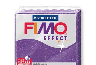 Staedtler Fimo effect