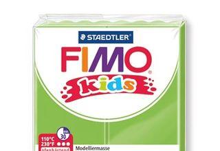 Staedtler Fimo for kids