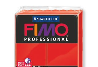 Staedtler Fimo Professional