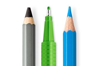 Staedtler Products for Artists