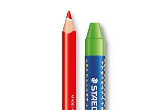 Staedtler Products for Colouring