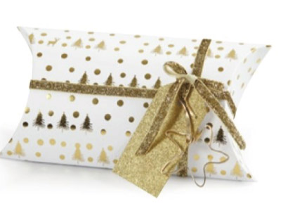 Creativ Company - Gift Wrapping