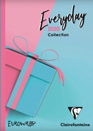ExaClair-Limited-Catalogue-C07
