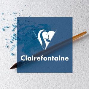 ExaClair Limited Clairefontaine