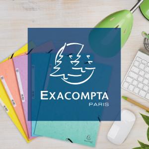 ExaClair Limited Exacompta