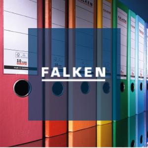ExaClair Limited Falken