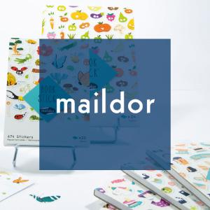 ExaClair Limited Maildor