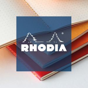 ExaClair Limited Rhodia